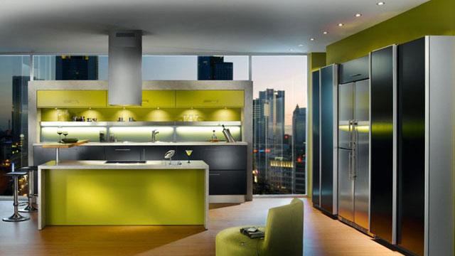 Muebles y Cocinas ALPER - El mejor precio